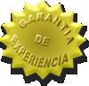Garantia de Experiencia