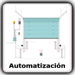 Automatización