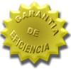 Garantia de Eficiencia
